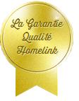 medaille_fr