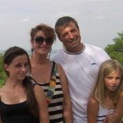 Famille Helfrich cropped