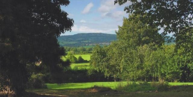 Homelink france goutez la douceur de la campagne anglaise for Photo campagne anglaise