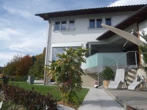maison suisse small