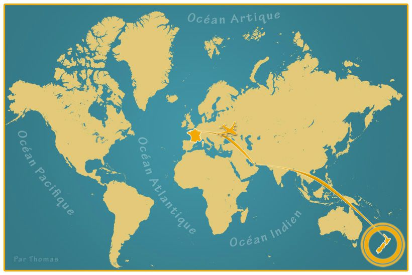 map Thomas