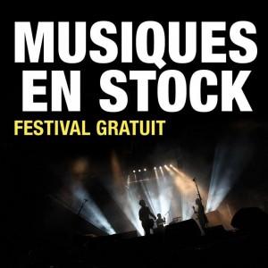 musiques-en-stock-2014-n5kz