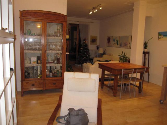 Siena Toscana Salon