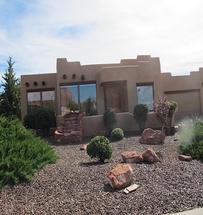 échange de maison en Arizona